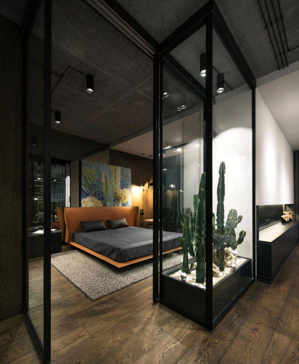 arredare-camera-da-letto-design-innovativo-foto-idee-con-poco-6