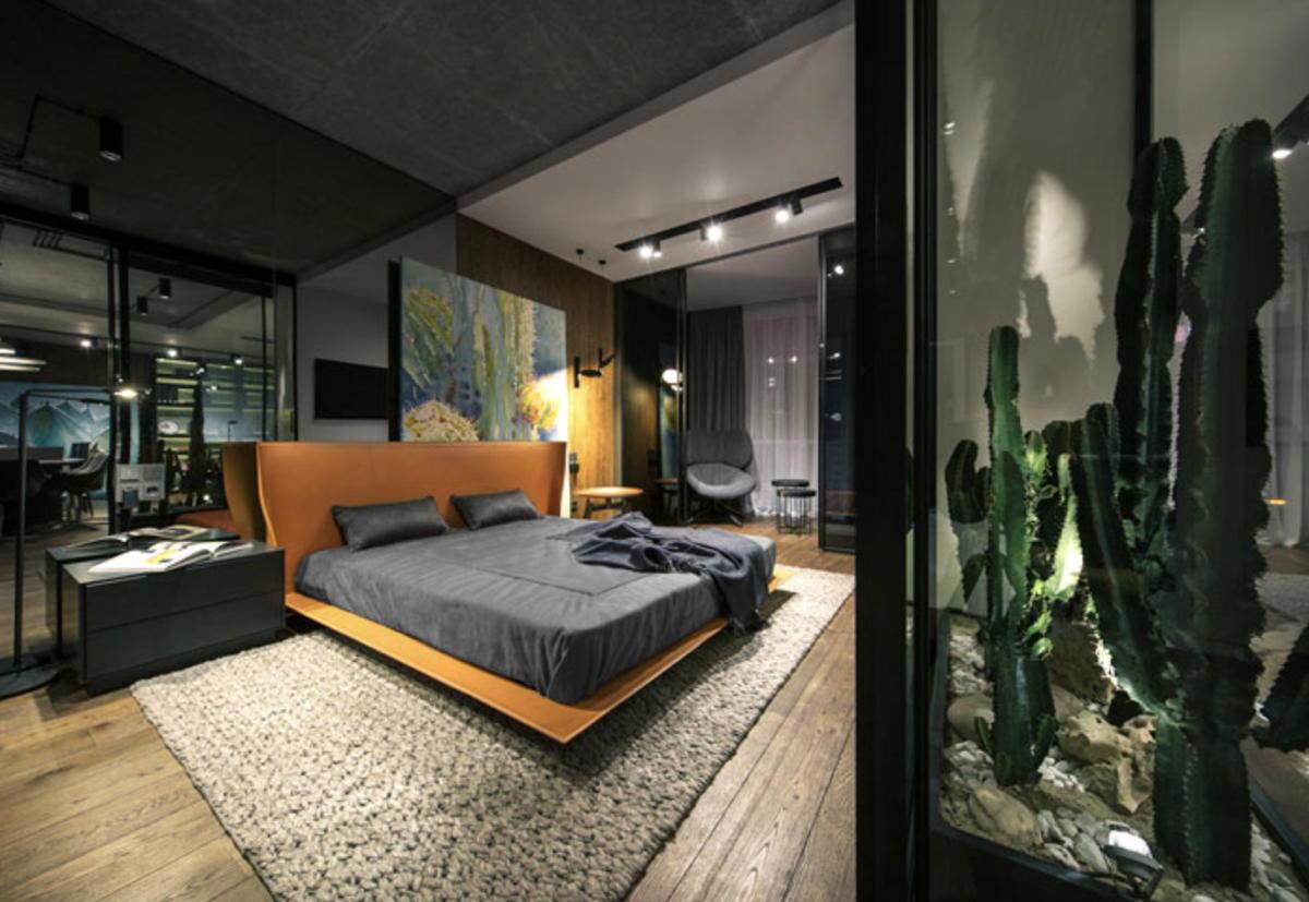 arredare-camera-da-letto-design-innovativo-foto-idee-con-poco-7