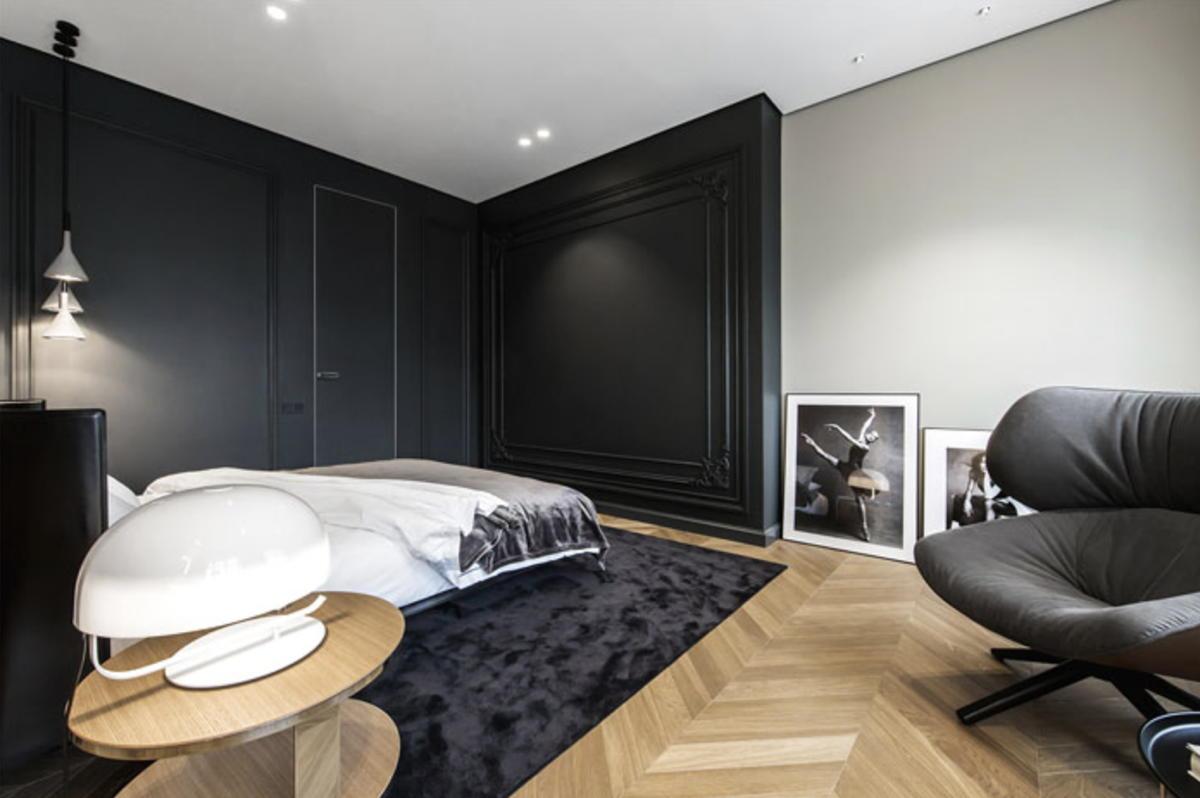 arredare-camera-da-letto-design-innovativo-foto-idee-con-poco-8