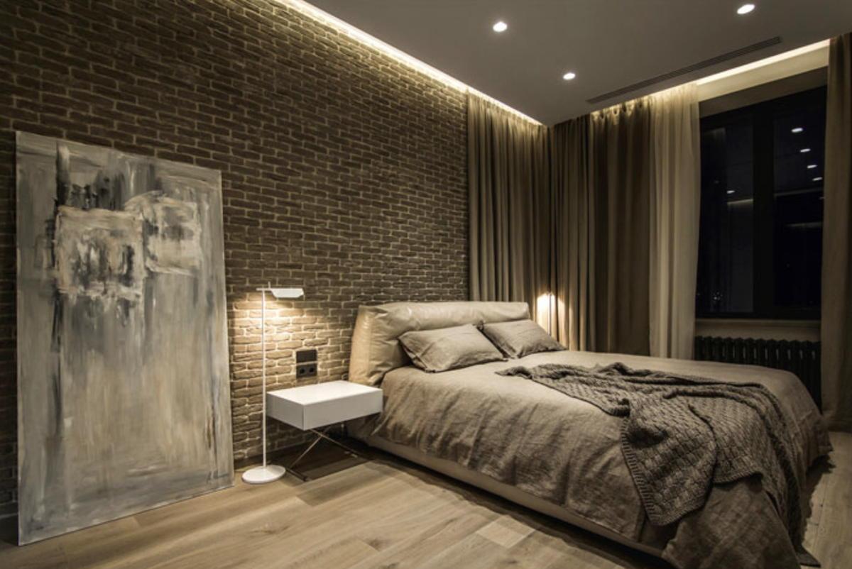 arredare-camera-da-letto-design-innovativo-foto-idee-con-poco-9