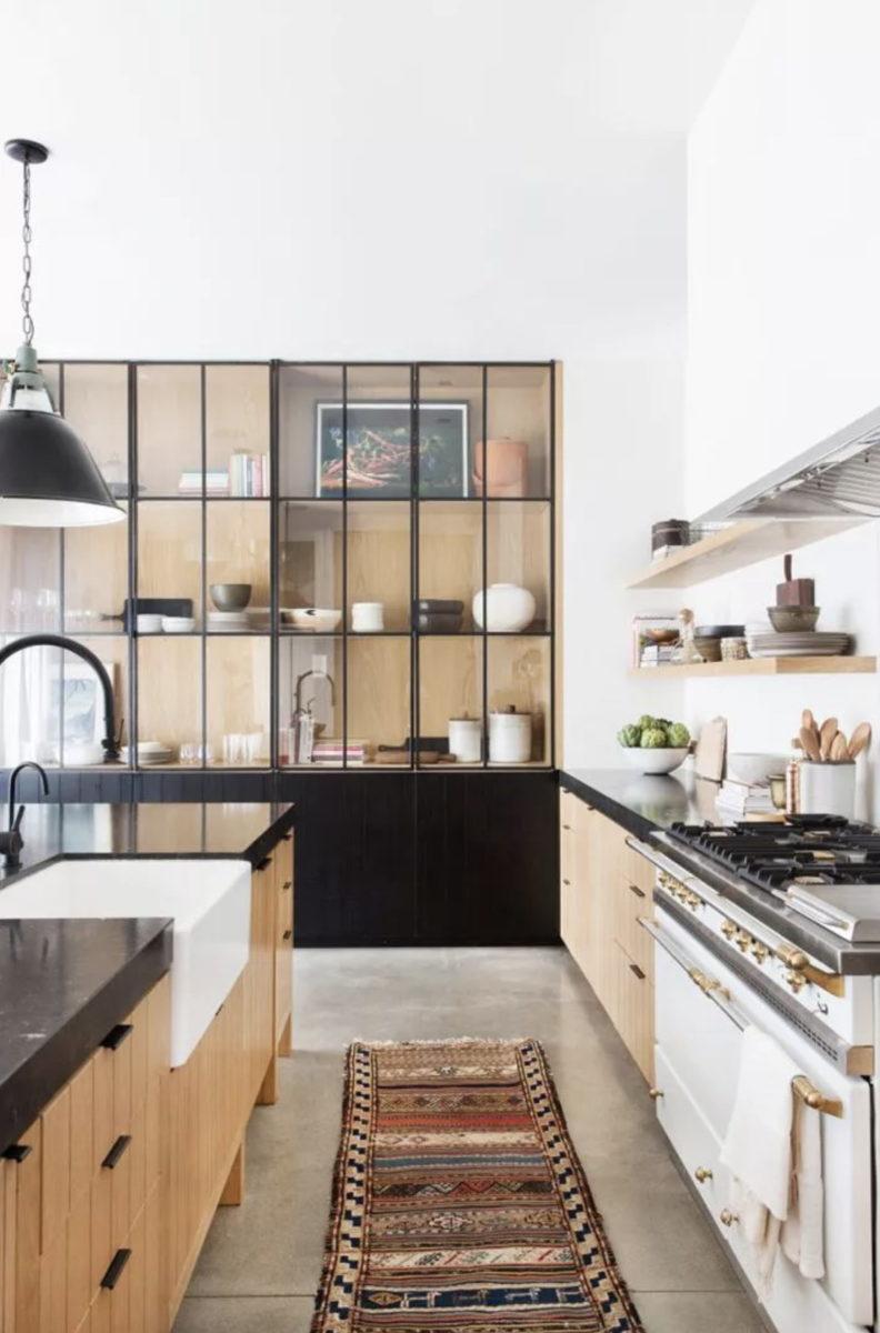 arredare-cucina-7-errori-comuni-semplici-da-risolvere-1
