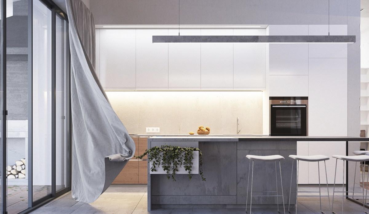 arredare-cucina-7-errori-comuni-semplici-da-risolvere-10