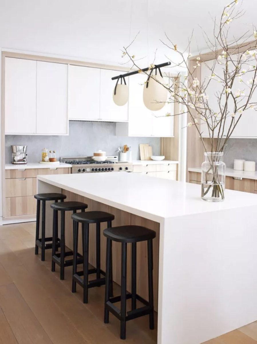 arredare-cucina-7-errori-comuni-semplici-da-risolvere-2