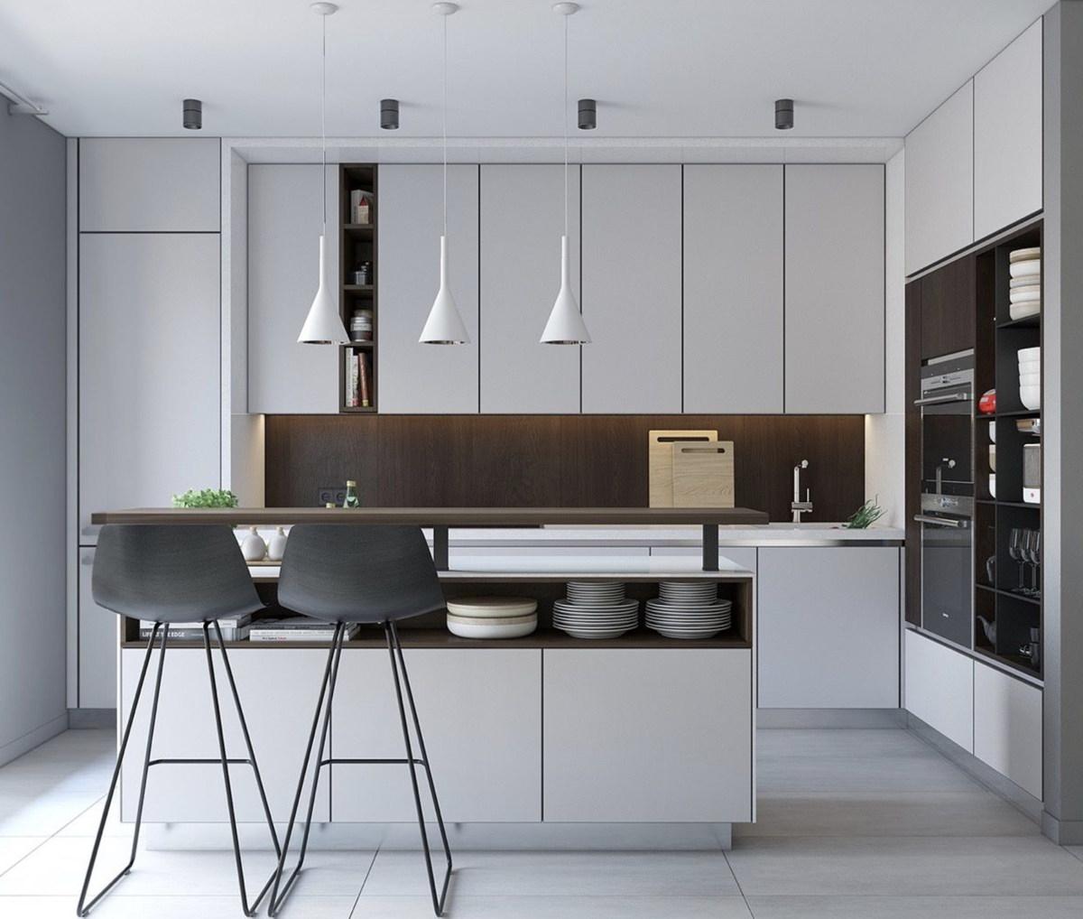 arredare-cucina-7-errori-comuni-semplici-da-risolvere-3