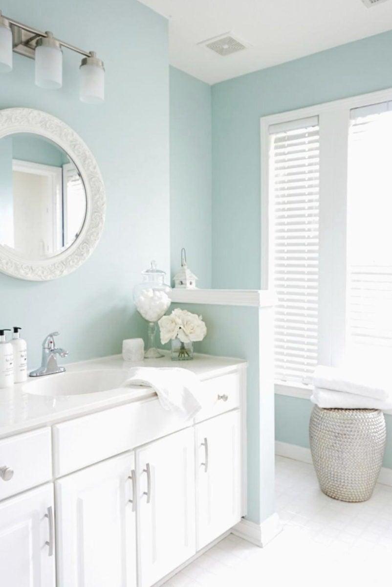 colore-tiffany-arredare-salotto-camera-da-letto-bagno-cucina-13