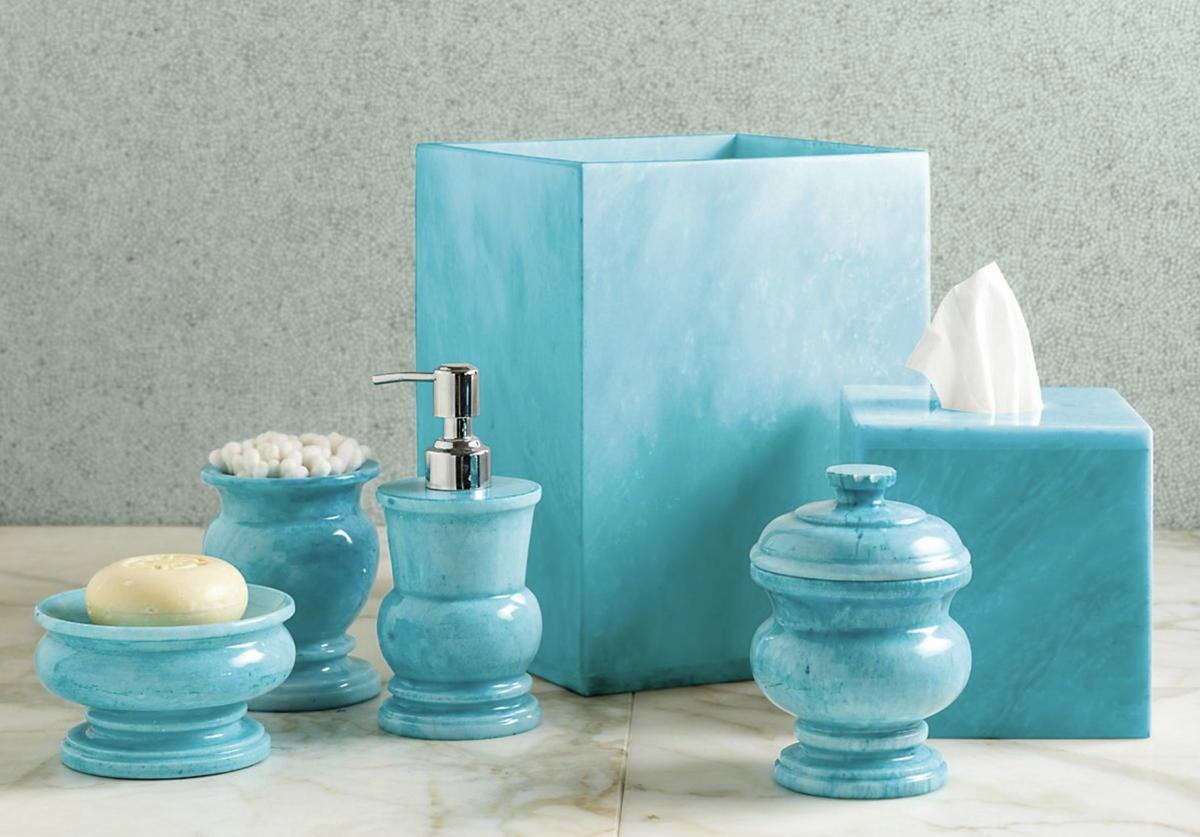 colore-tiffany-arredare-salotto-camera-da-letto-bagno-cucina-15