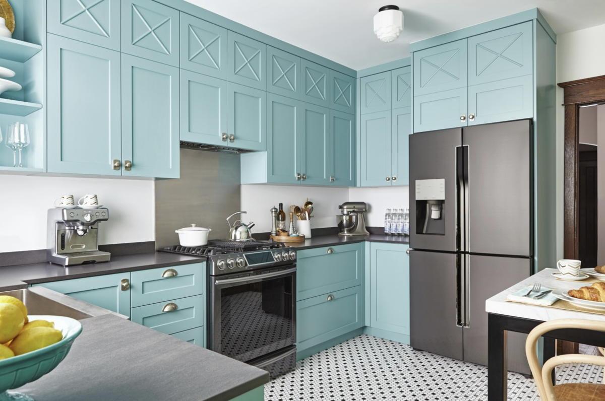 colore-tiffany-arredare-salotto-camera-da-letto-bagno-cucina-22