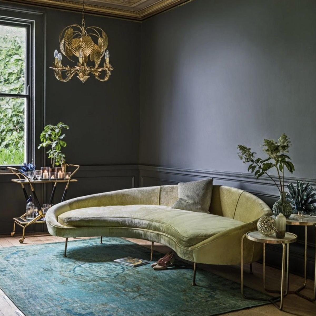 colore-tiffany-arredare-salotto-camera-da-letto-bagno-cucina-3