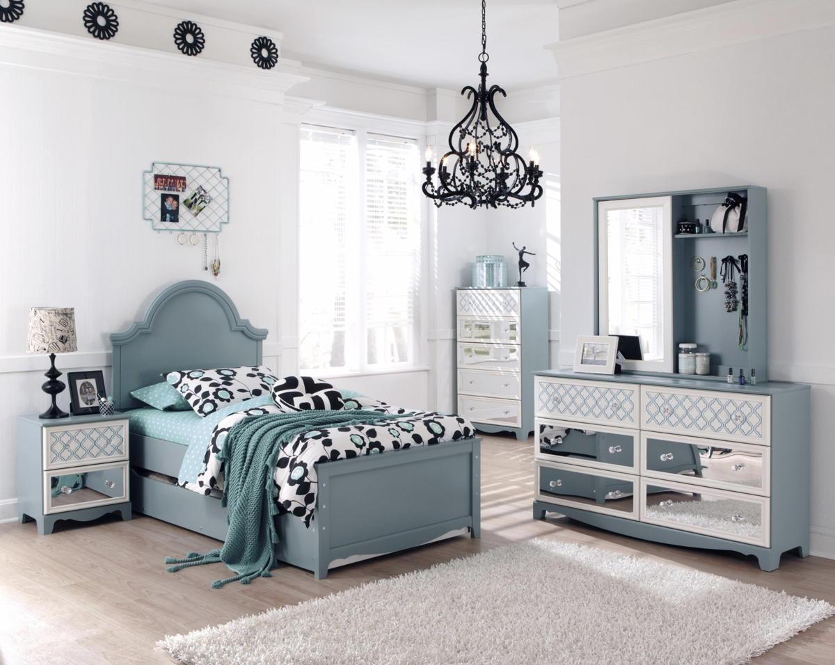 colore-tiffany-arredare-salotto-camera-da-letto-bagno-cucina-9