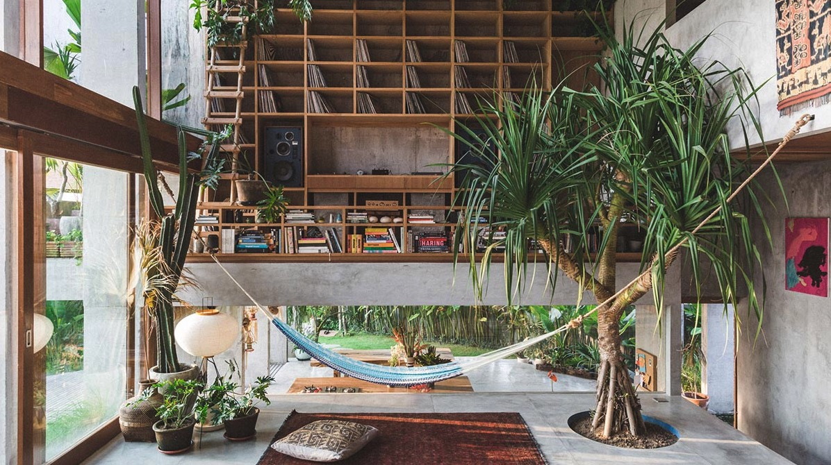 10-regole-per-arredare-casa-come-oasi-naturale-10