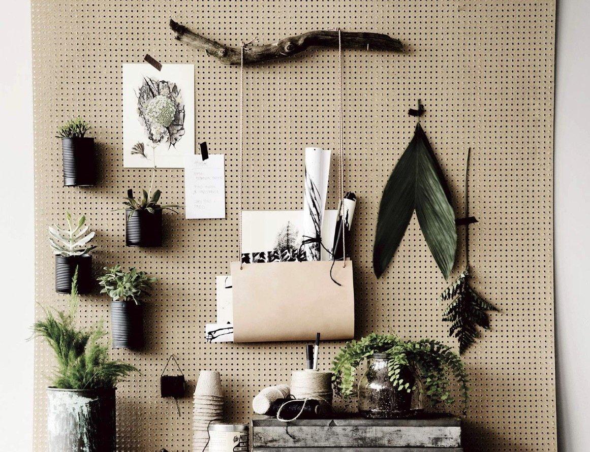 10-regole-per-arredare-casa-come-oasi-naturale-13