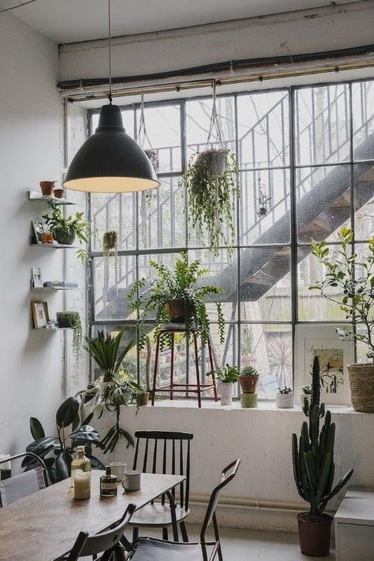 10-regole-per-arredare-casa-come-oasi-naturale-19