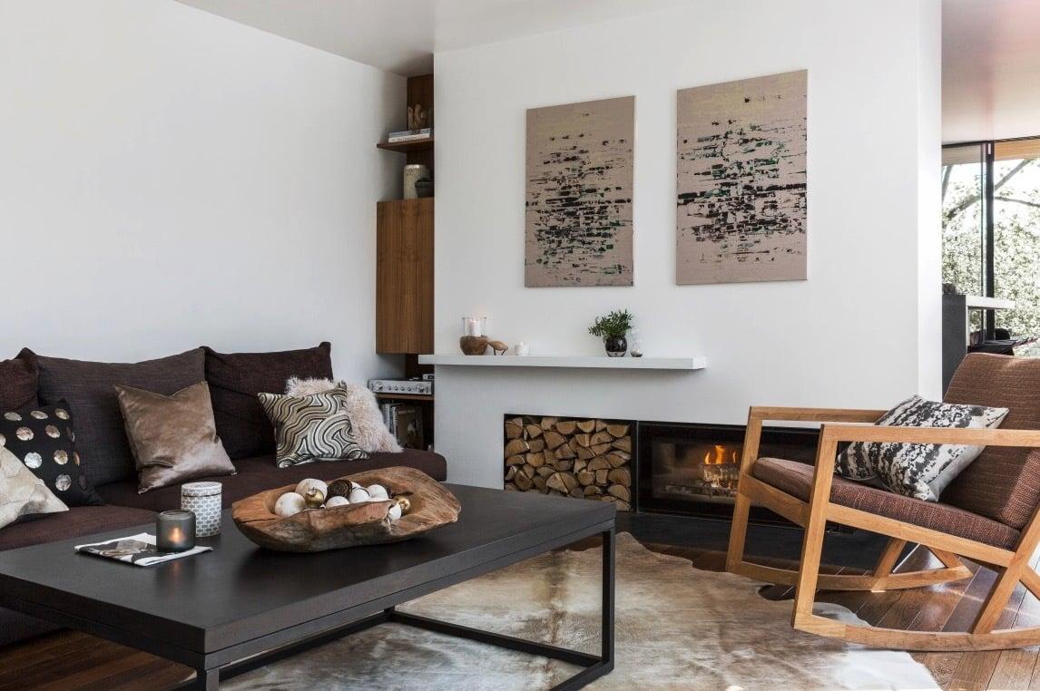 10-regole-per-arredare-casa-come-oasi-naturale-2