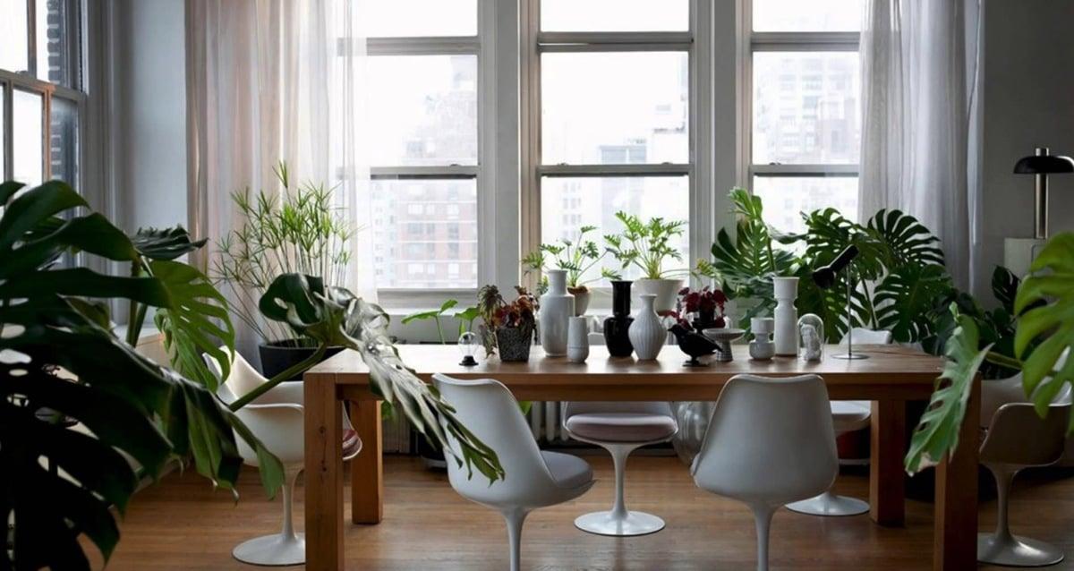10-regole-per-arredare-casa-come-oasi-naturale-20