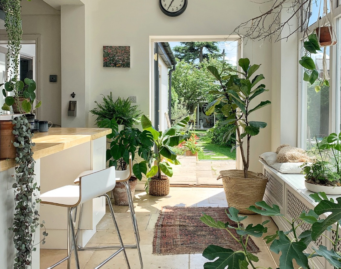 10-regole-per-arredare-casa-come-oasi-naturale-23