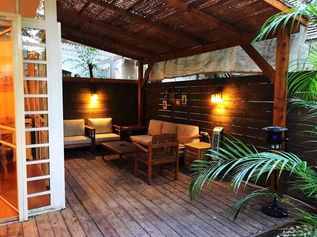10-regole-per-arredare-casa-come-oasi-naturale-7