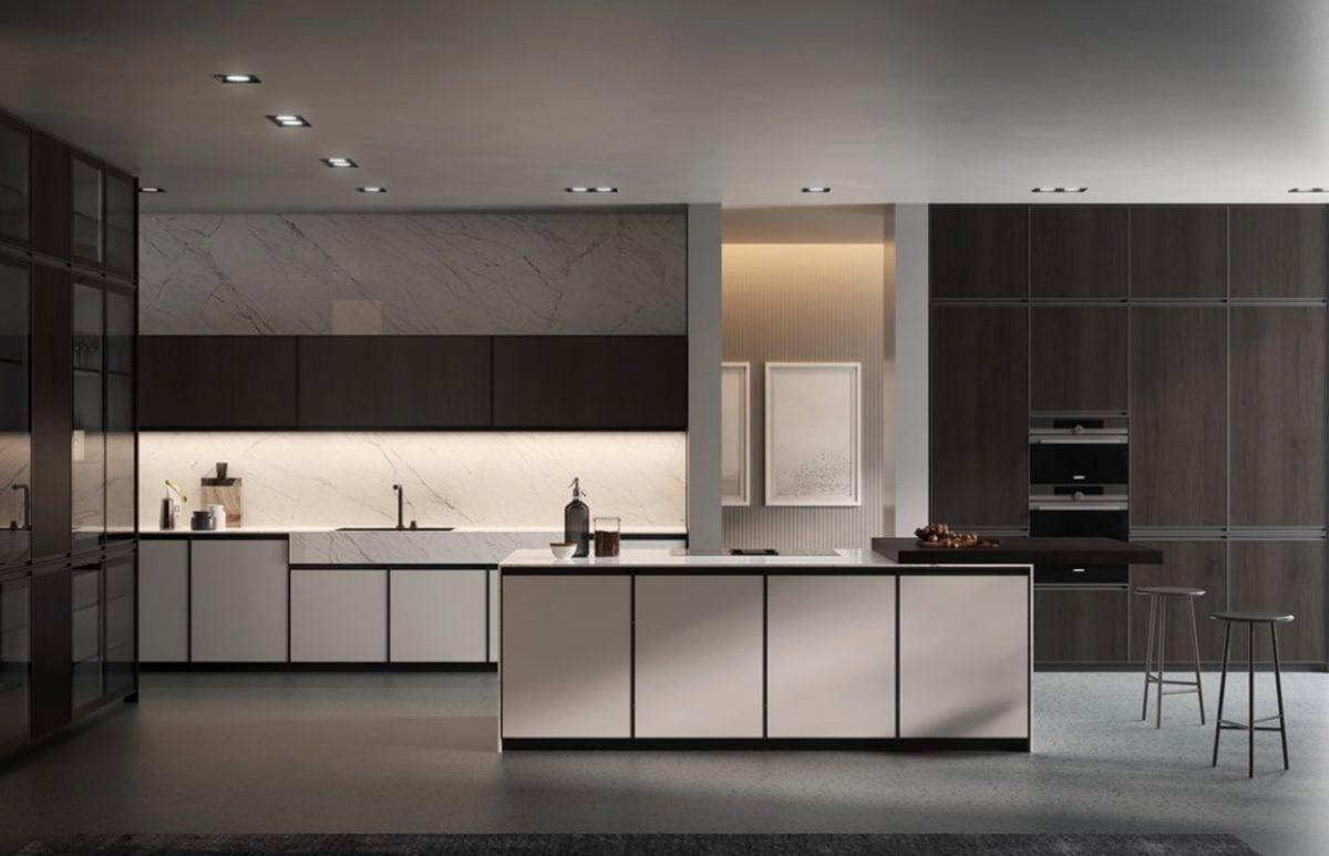 arredo3-cucine-catalogo-2020-01