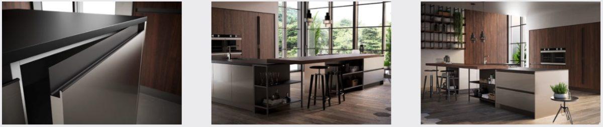 arredo3-cucine-catalogo-2020-07