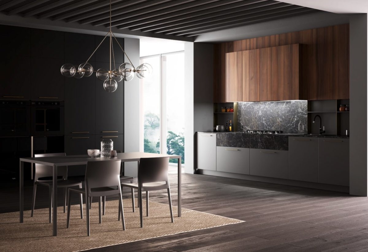 arredo3-cucine-catalogo-2020-09