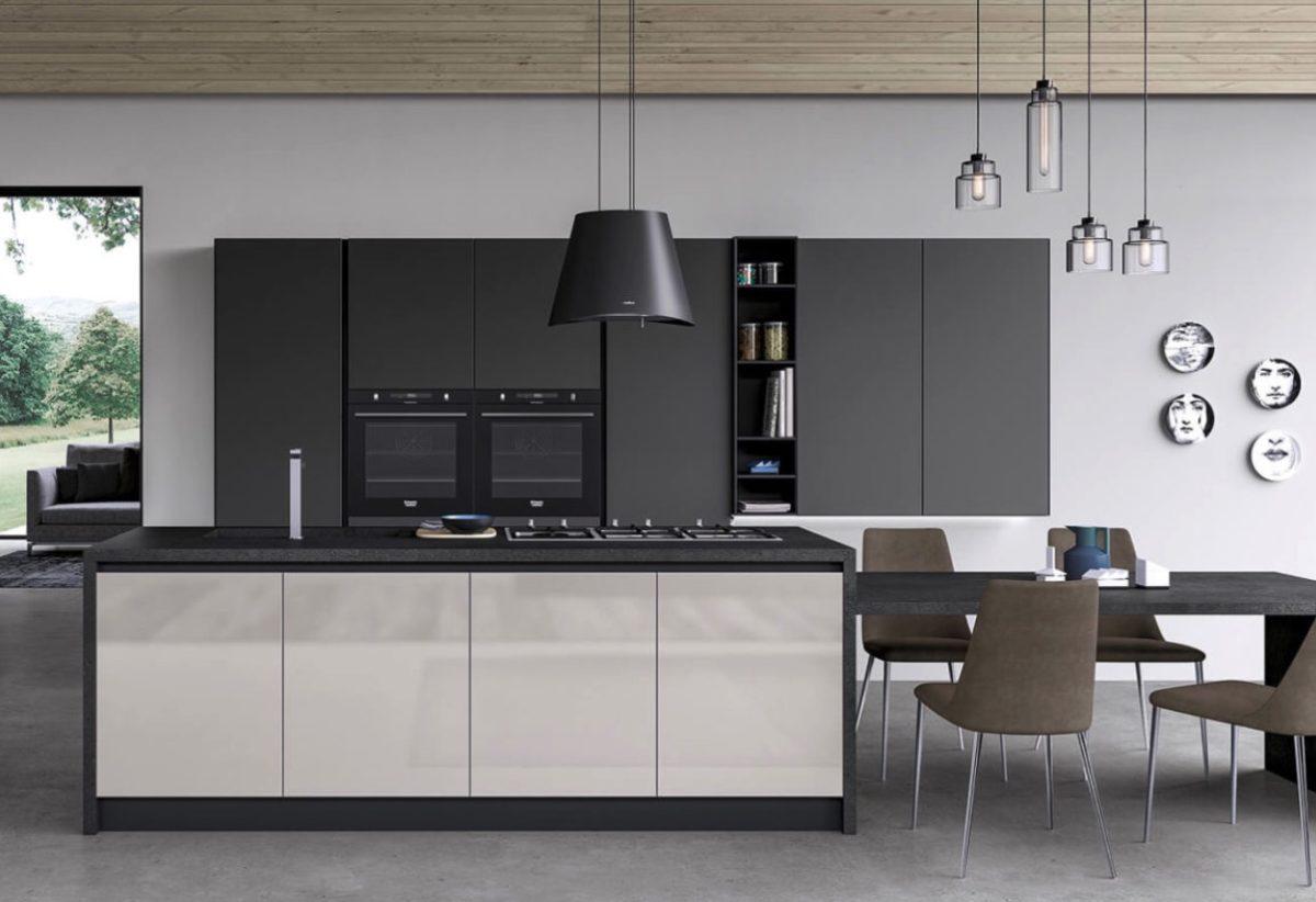arredo3-cucine-catalogo-2020-10