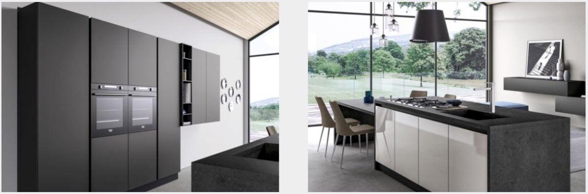arredo3-cucine-catalogo-2020-11