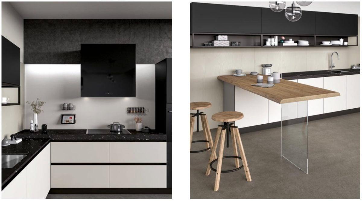 arredo3-cucine-catalogo-2020-12