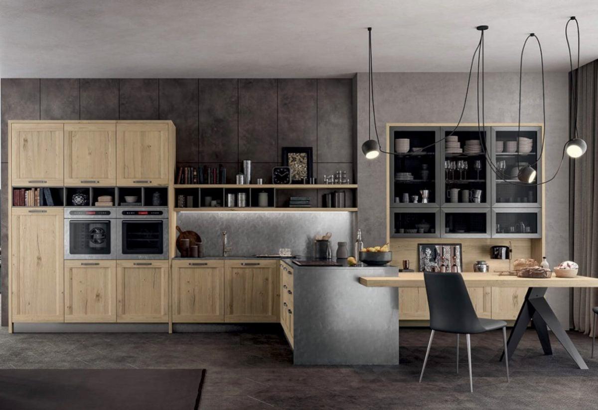 arredo3-cucine-catalogo-2020-14