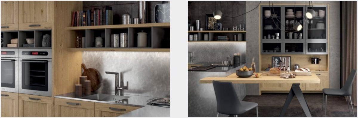 arredo3-cucine-catalogo-2020-15