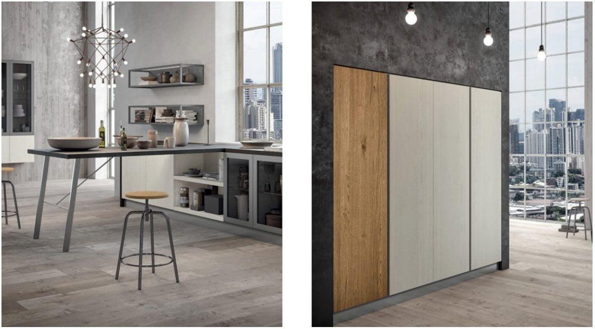 arredo3-cucine-catalogo-2020-16