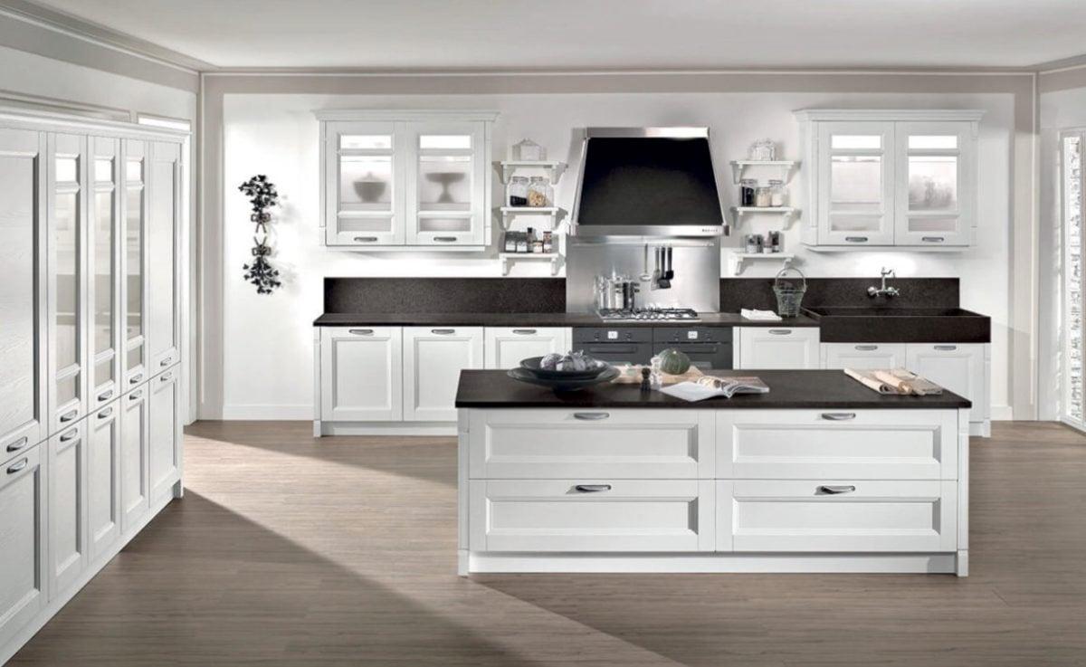 arredo3-cucine-catalogo-2020-18
