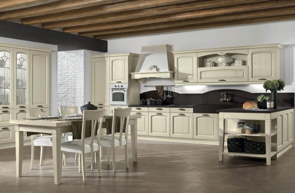 arredo3-cucine-catalogo-2020-19