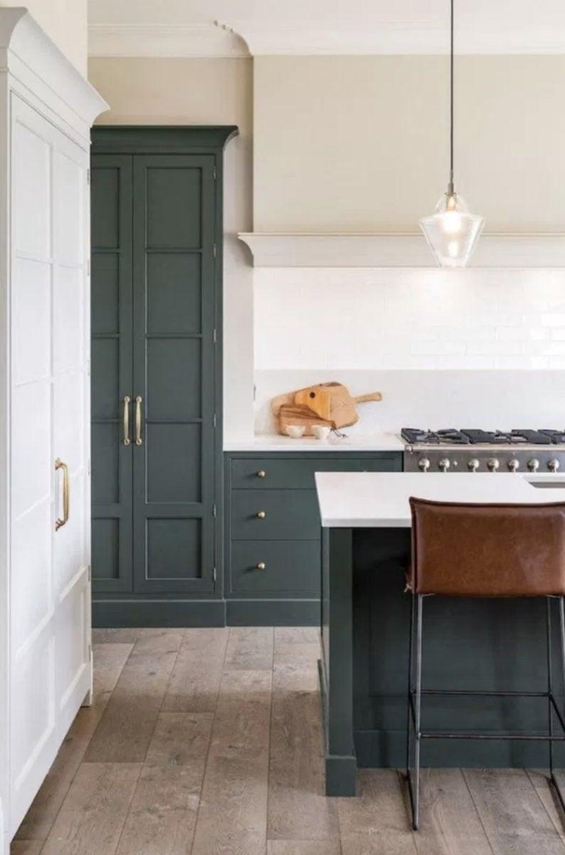 color-magnolia-arredare-casa-stile-ed-eleganza-cucina-14