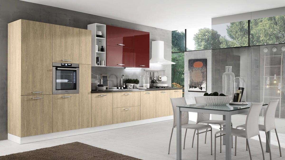 color-magnolia-arredare-casa-stile-ed-eleganza-cucina-17