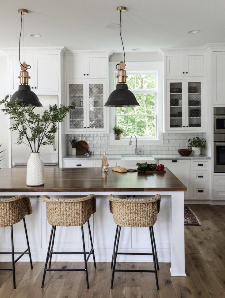 color-magnolia-arredare-casa-stile-ed-eleganza-cucina-18