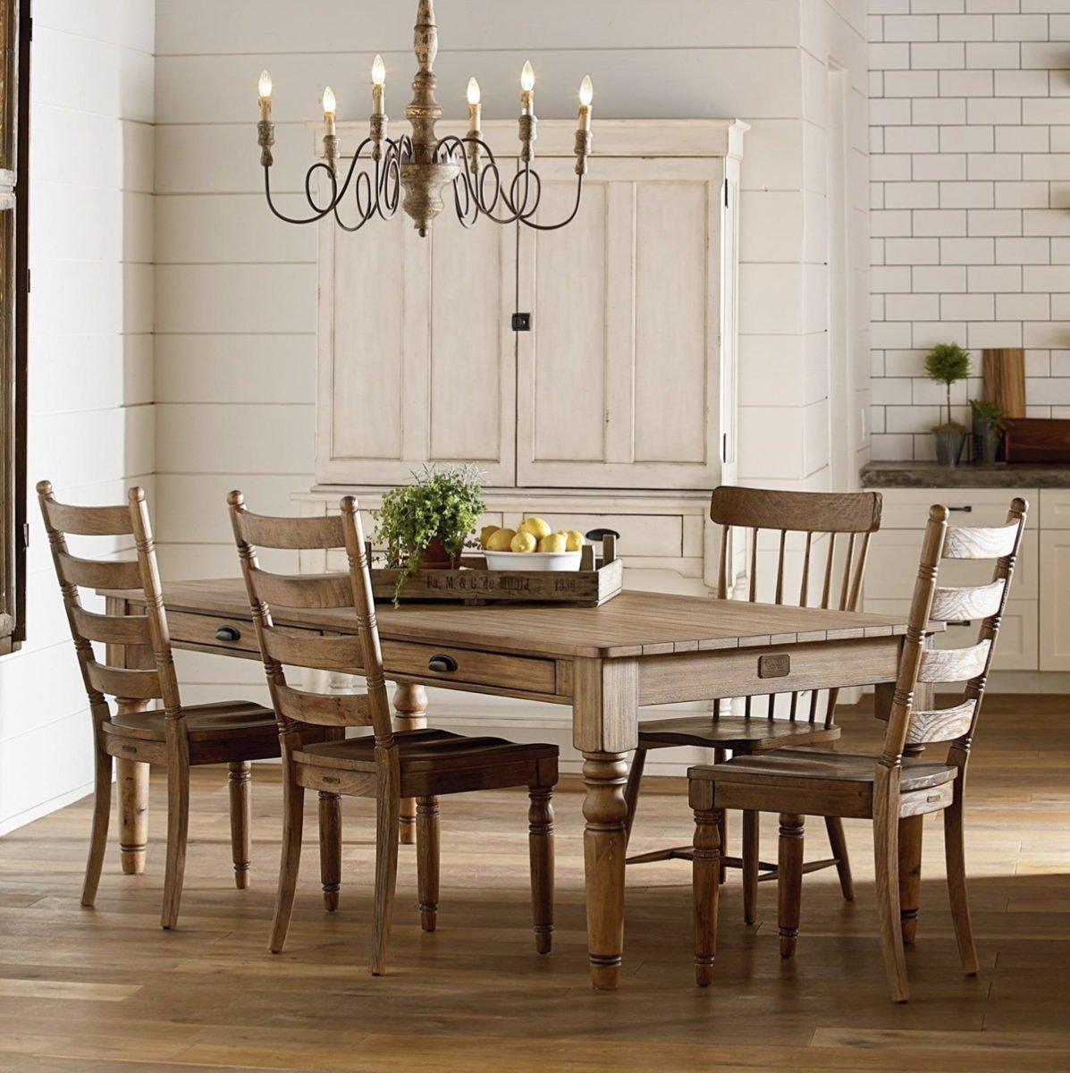 color-magnolia-arredare-casa-stile-ed-eleganza-cucina-6