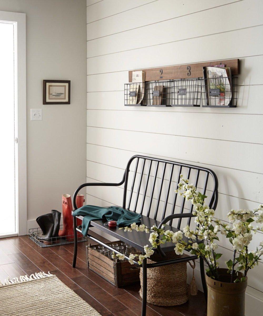 color-magnolia-arredare-casa-stile-ed-eleganza-ingresso-3