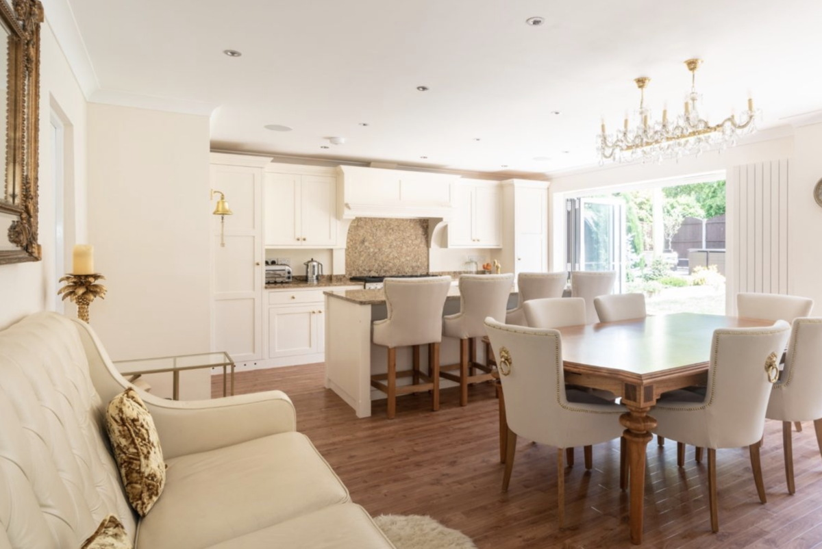 color-magnolia-arredare-casa-stile-ed-eleganza-open-space-20