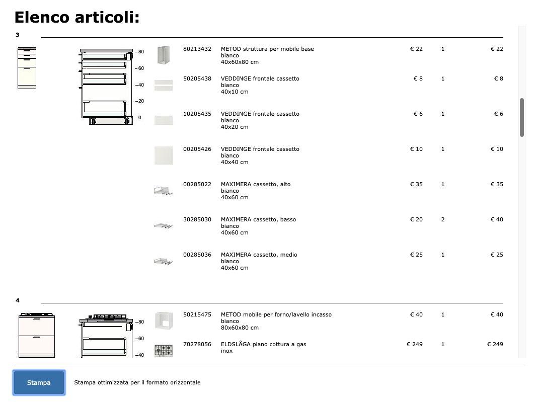 progettare-cucina-ikea-tool-online-guida-completa-18