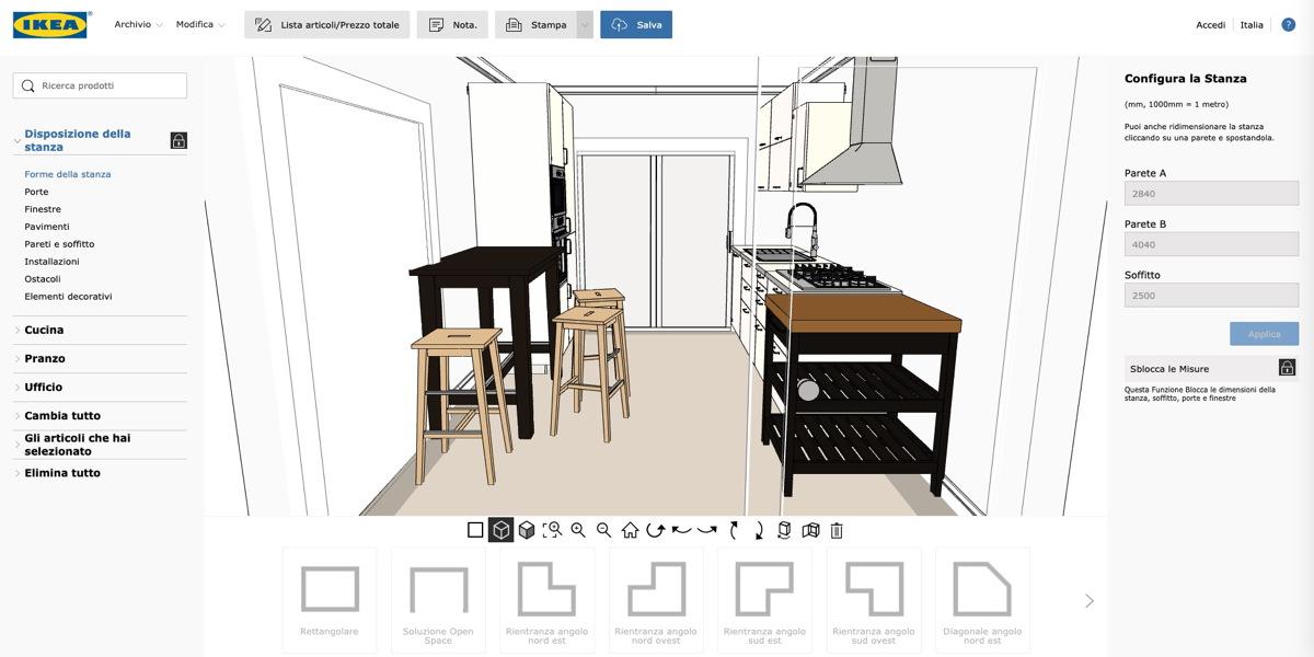 progettare-cucina-ikea-tool-online-guida-completa-4
