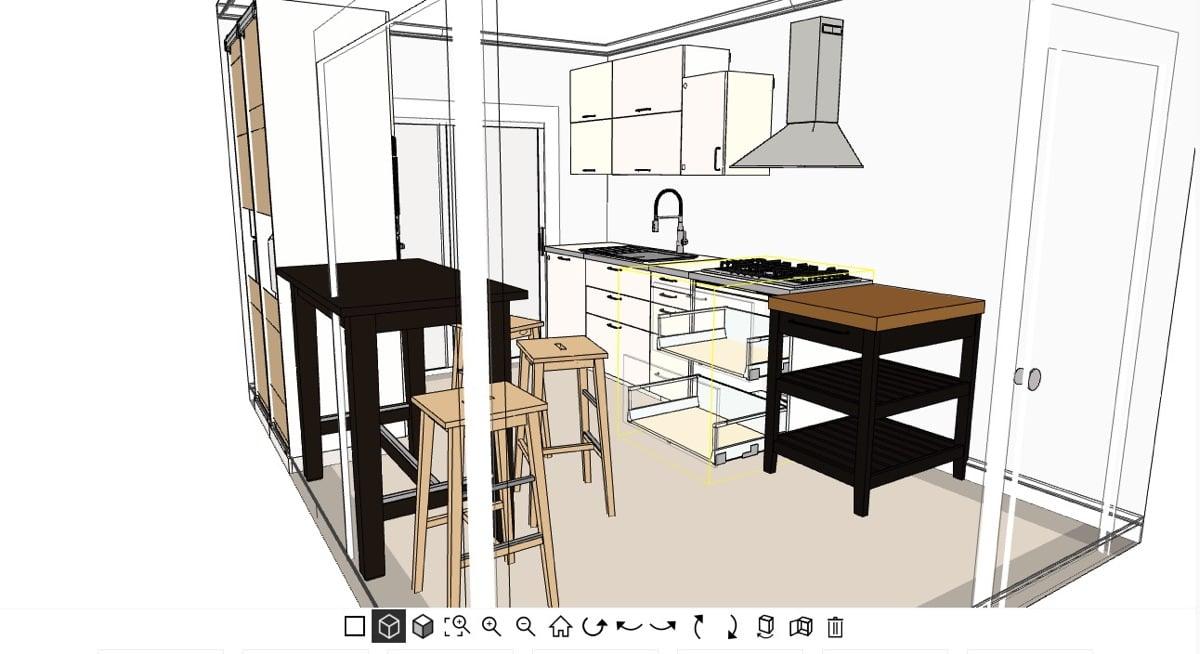 progettare-cucina-ikea-tool-online-guida-completa-7