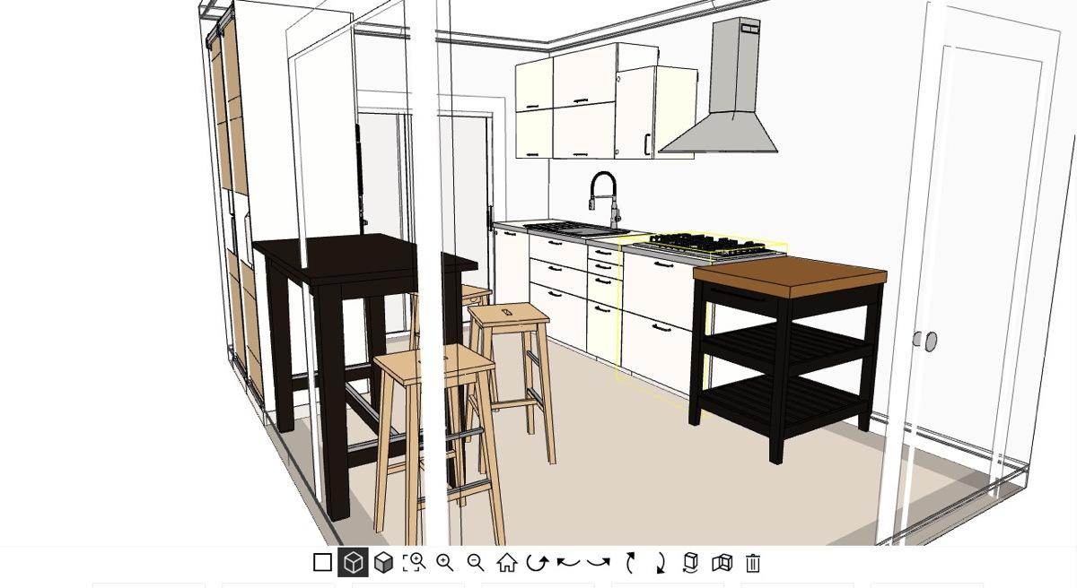progettare-cucina-ikea-tool-online-guida-completa-8