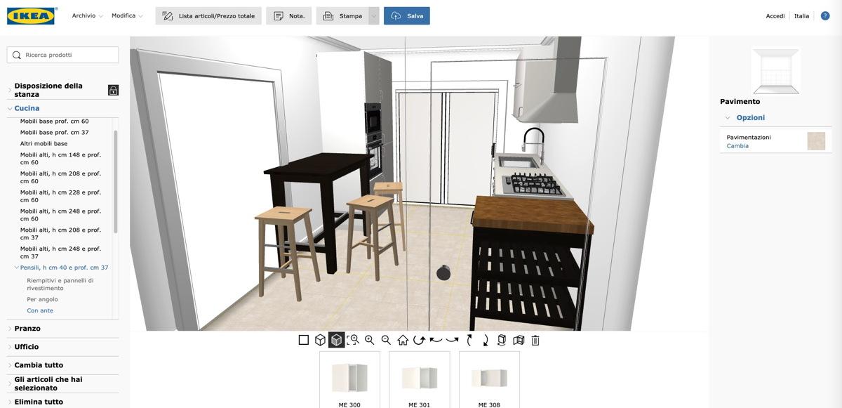 progettare-cucina-ikea-tool-online-guida-completa-9