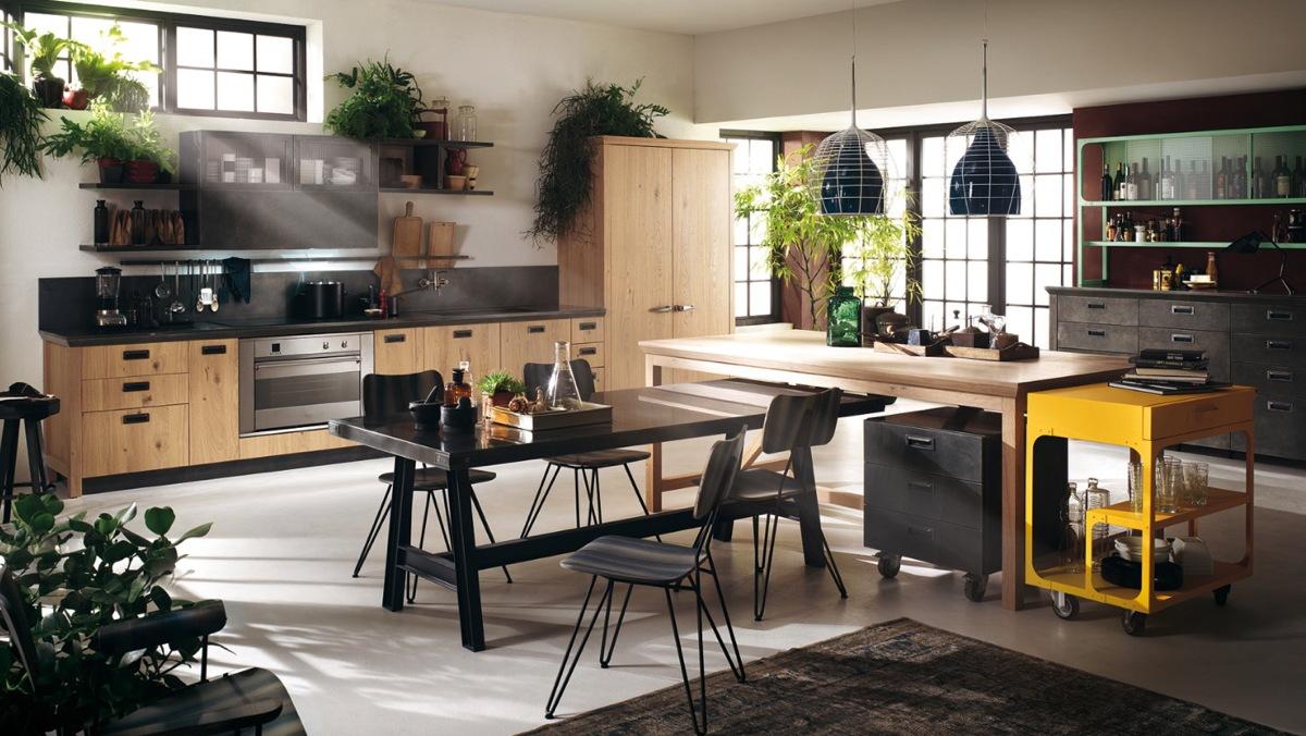 scavolini-cucine-catalogo-2020-11