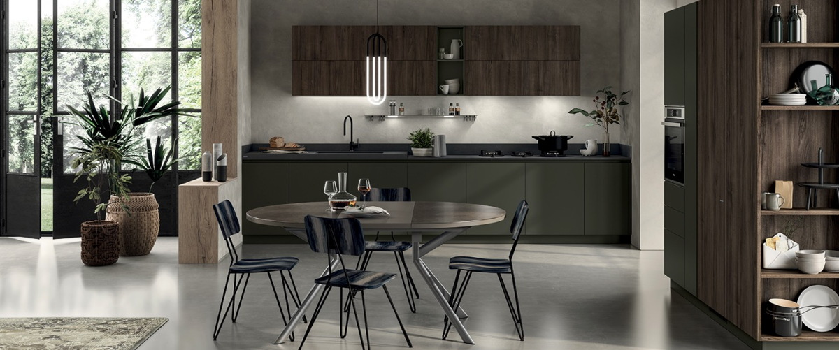 scavolini-cucine-catalogo-2020-3