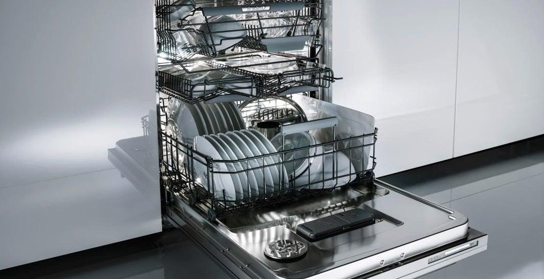 scelta-lavastoviglie-2020-comode-funzionalita-11