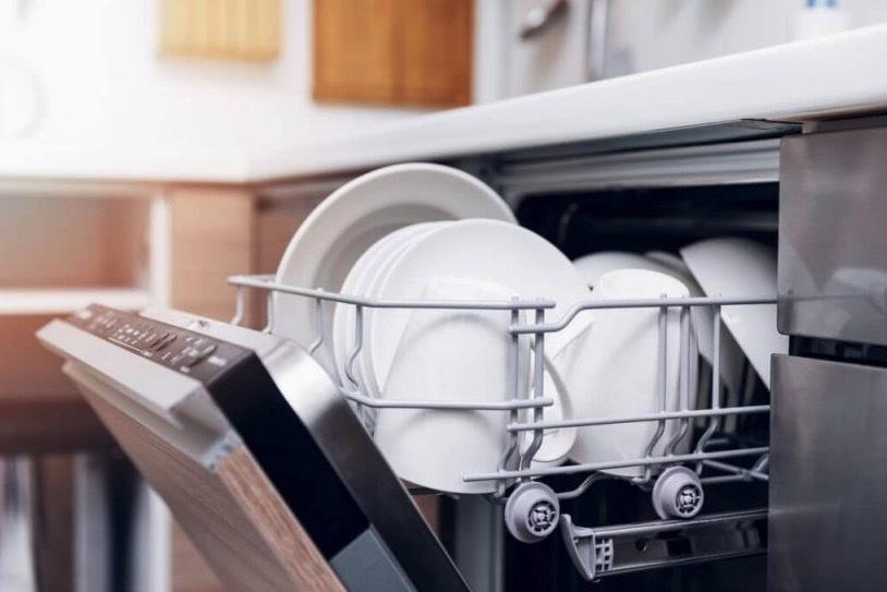 scelta-lavastoviglie-2020-comode-funzionalita-12
