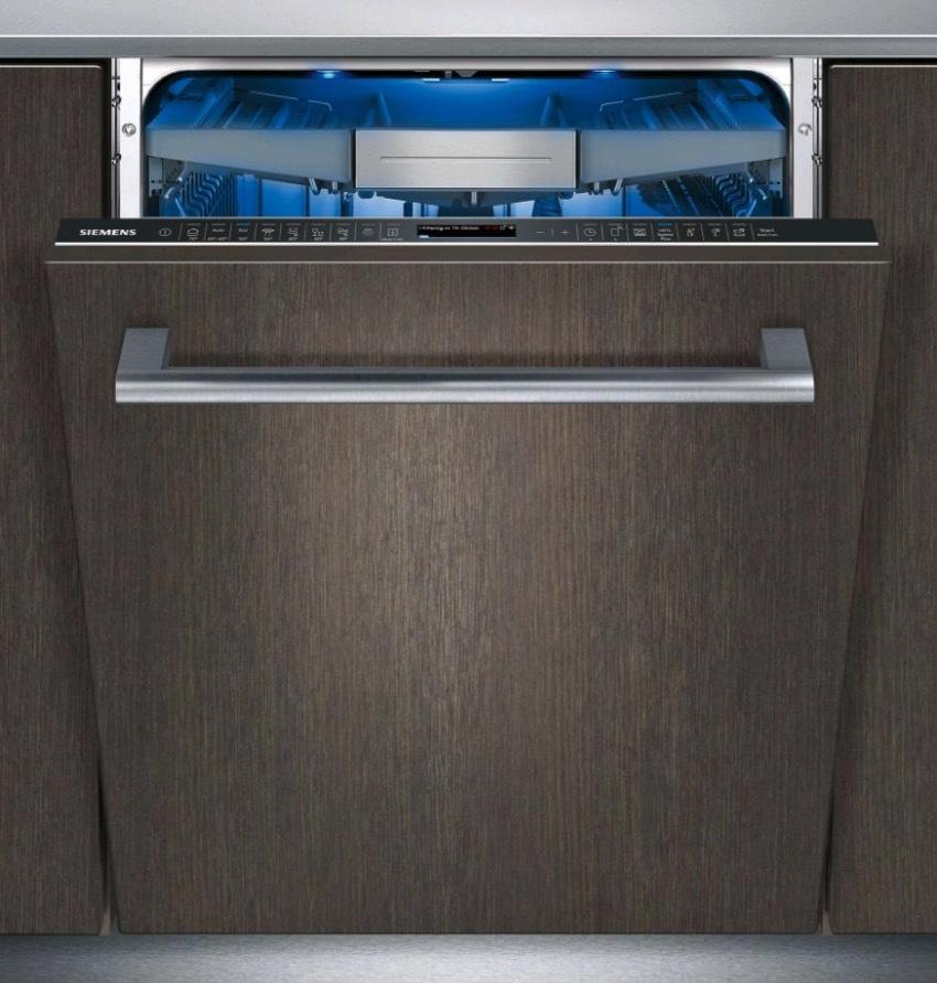 scelta-lavastoviglie-2020-comode-funzionalita-13
