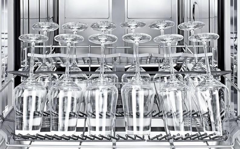 scelta-lavastoviglie-2020-comode-funzionalita-7