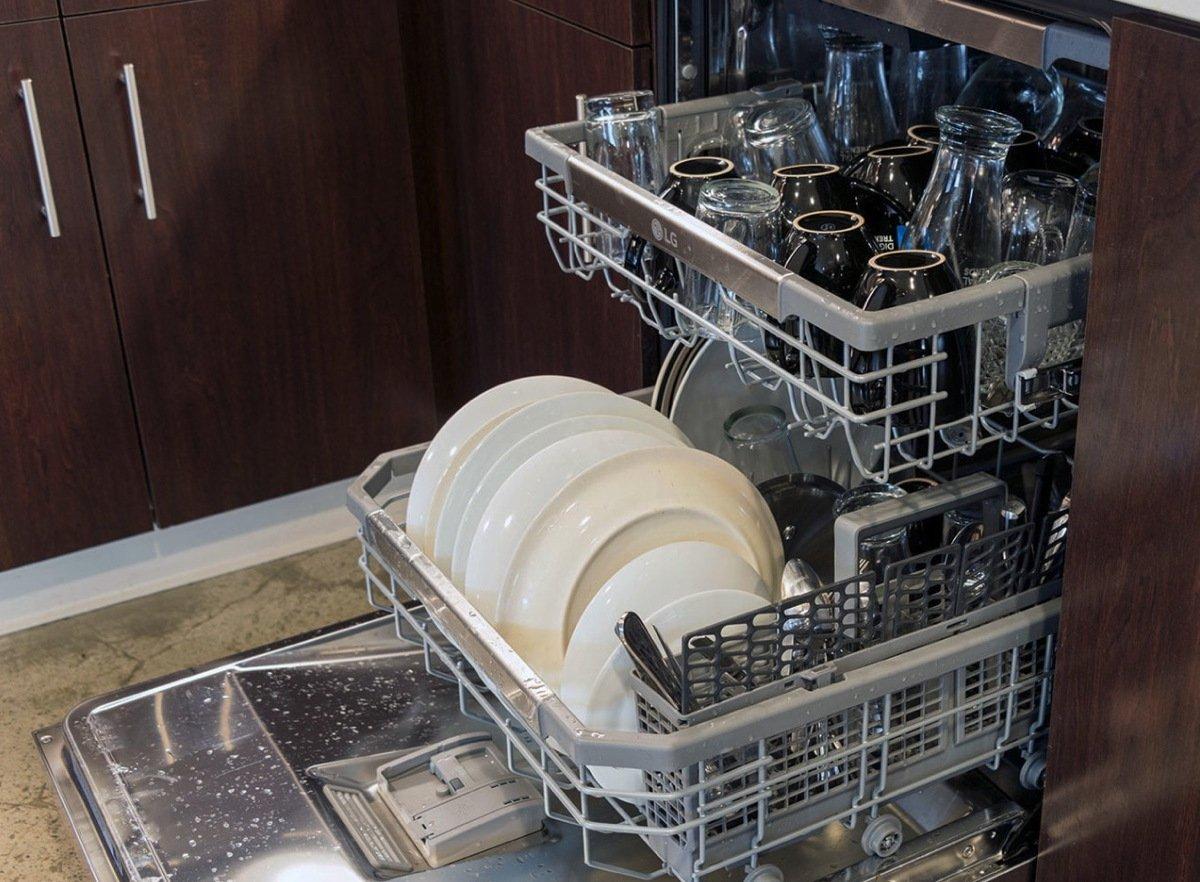 scelta-lavastoviglie-2020-comode-funzionalita-8