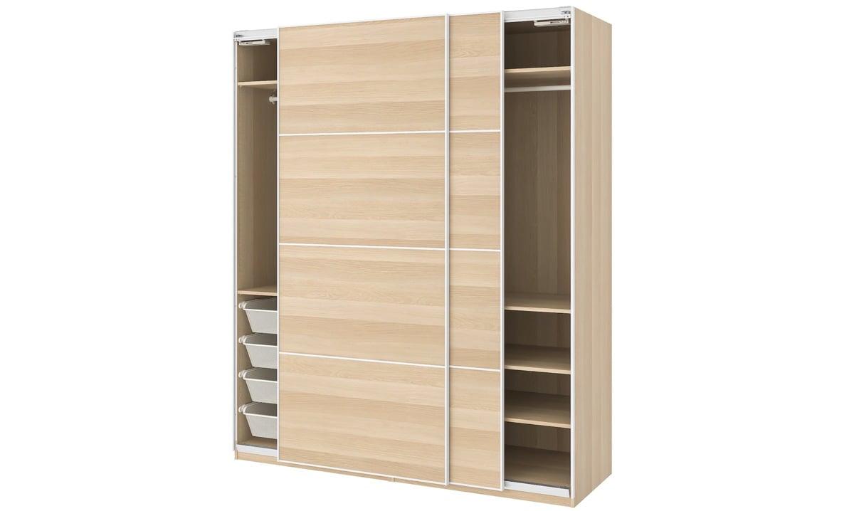 Catalogo Ikea Armadi Ante Scorrevoli.Ikea Catalogo Guardaroba 2020